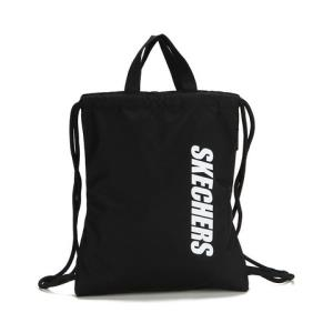 SKECHERS斯凯奇L419U072户外运动训练背包
