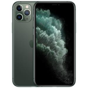 Apple苹果iPhone11Pro智能手机64GB6899元