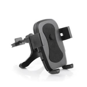 车载手机支架吸盘式手机架出风口汽车导航新款磁吸车内通用多功能出风口普通版 6.8元(需用券)