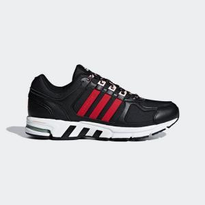 adidas阿迪达斯B96535男女跑步运动鞋 352元