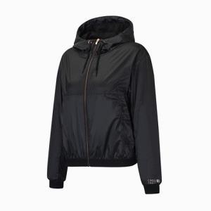保暖简约女款运动夹克女式单夹克上衣 89元