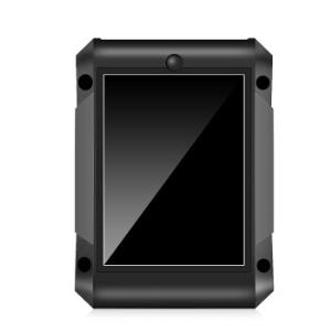 TUQIANG途强GT300gps定位器跟踪防盗器 339元