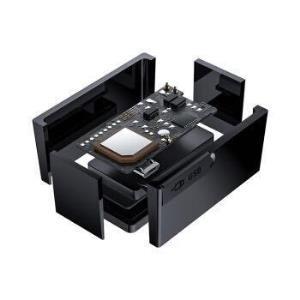 京东PLUS会员:BASEUS倍思汽车定位器GPS定位器黑*2件+凑单品 175.3元包邮(需用券,合87.65元/件)