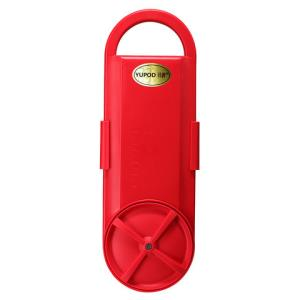 羽牌便携洗涤器小型手提洗衣机持式学生宿舍家用旅行水桶便捷抖音 189元包邮