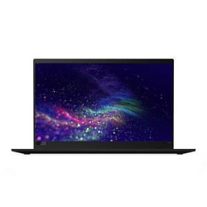 联想ThinkPadX1Carbon2019(04CD)14英寸轻薄笔记本电脑(i7-10710U16G1TSSDWQHD)4G版 13588元