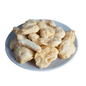 移动端:温州鱼饼鱼糕炎亭小鱼饼宜山鱼饼�|鱼温州特产苍南美食多省包邮 21元
