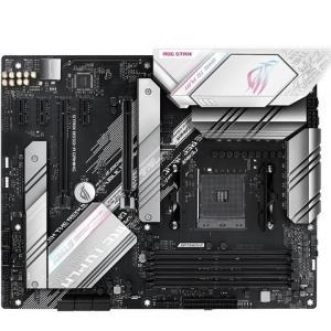 Asus华硕ROGSTRIXB550-AGAMING吹雪主板(AMDB550/socketAM4) 1350元