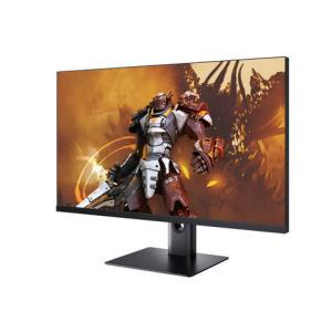 MI小米165Hz版27英寸IPS显示器(2K、165Hz、1ms、HDR400)1889元