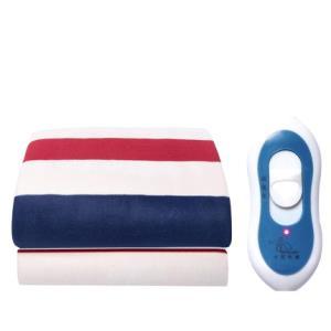 水星电热毯单人款150*70cm 19.9元(需用券)