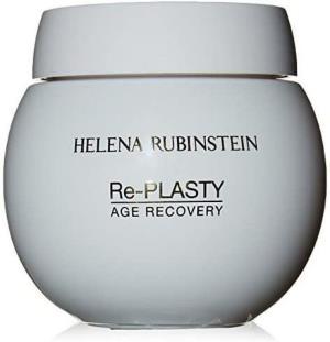 HelenaRubinstein赫莲娜HelenaRubinstein青春再现舒缓修护霜L4512050ml/1.76oz 1919.79元