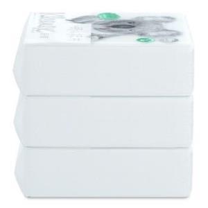 金佰利舒洁(Kleenex)懒人抹布家用一次纸抹布    29.9元