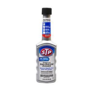 STP全动力油路通燃油添加剂155ml*5件    114.5元(需用券,合22.9元/件)