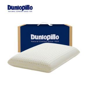 Dunlopillo特拉雷成人面包枕*3件 1416.81元(合472.27元/件)