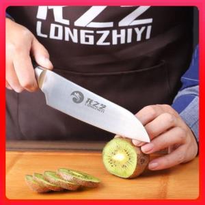 龙之艺小菜刀    22元(需用券)