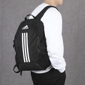 阿迪达斯背包男双肩包女学生书包经典条纹运动包 239元包邮