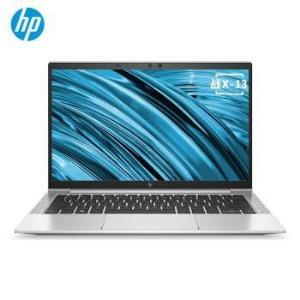HP惠普战X锐龙版13.3英寸笔记本电脑(R7PRO-4750U、16GB、512GB) 5499元包邮