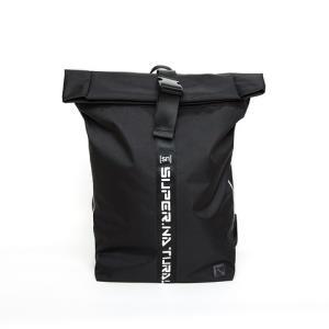 [sn]SNSPA00810872休闲运动背包 76元
