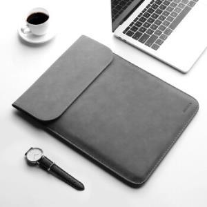 泰克森(taikesen)笔记本内胆包适用苹果联想华为matebook14英寸保护套华硕戴尔燃7000小新air惠普星电脑包45元