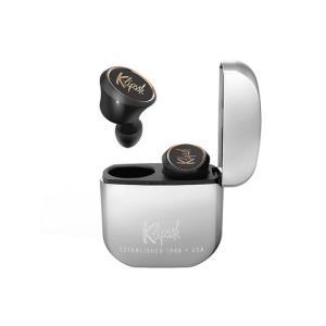 Klipsch杰士T5真无线蓝牙耳机