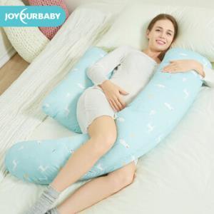 Joyourbaby佳韵宝孕妇护腰侧睡枕