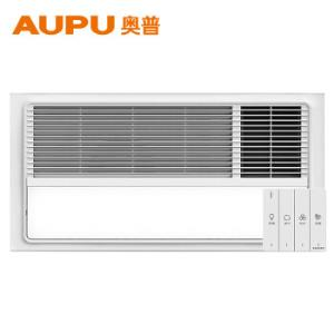 再降价:AUPU奥普A2集成吊顶风暖浴霸+凑单品440元包邮(需用券)