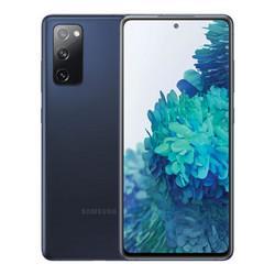 SAMSUNG三星GalaxyS20FE5G智能手机8GB+128GB 3999元(需用券)