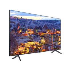 SAMSUNG三星TU8800系列UA55TU8800JXXZ55英寸4K超高清液晶电视3248元