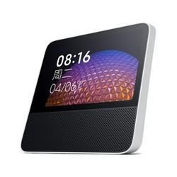 Redmi红米小爱触屏音箱8英寸智能音箱 349元