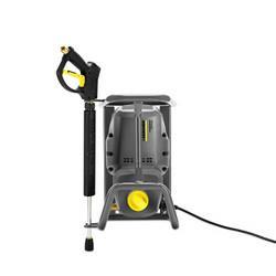 K?RCHER卡赫Karcher卡赫HD5/11Cage商用高压洗车机洗车店专用 1999元