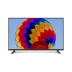 Redmi红米L55R6-A4K液晶电视55英寸 2188元