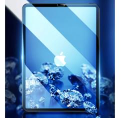 ESR亿色亿色(ESR)苹果新iPadPro12.9英寸钢化膜全面屏钢化玻璃膜2倍增强型防爆裂抗指纹50.31元(需买2件,共100.62元)