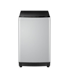 Midea美的MB100ECODH波轮洗衣机10公斤1299元(需用券)