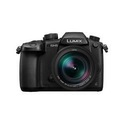 Panasonic松下数码相机微单套机(12-60mm、F2.8-4.0) 11498元