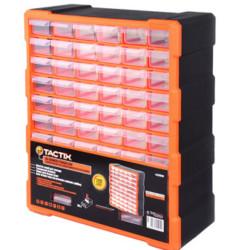 TACTIX拓为32063860格格抽屉式零件整理盒 125.67元(需买3件,共377元)