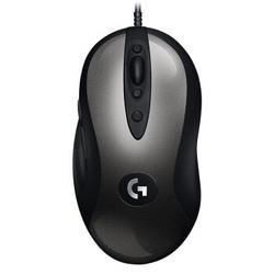 Logitech罗技GMX518Legendary2018款鼠标 188元