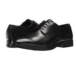 ecco爱步Ecco爱步MELBOURNE男式皮鞋 497.3元