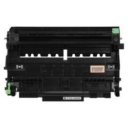 Lenovo联想LD2822黑色硒鼓