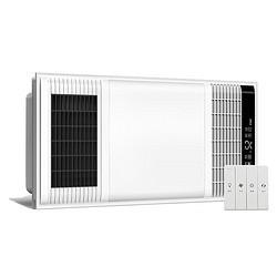 OPPLE欧普照明浴霸风暖浴室取暖器卫生间浴霸灯集成吊顶大曲面JDSF173389元