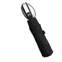 MARRYBROTHER玛丽弟弟黑色10骨雨伞105cm