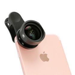 SIRUI思锐光学手机镜头 166元