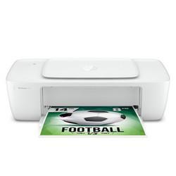 HP惠普DeskJet1212彩色喷墨打印机