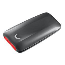 SAMSUNG三星X5系列移动固态硬盘2TB4189元