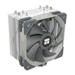 16点开始:Thermalright 利民 Assassin Spirit TL-AS120 单塔 风冷CPU散热器
