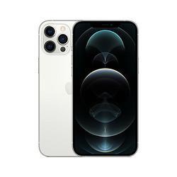 Apple苹果iPhone12Pro5G智能手机128GB6699元