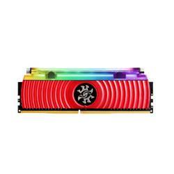 ADATA威刚XPG龙耀D8016GB(8GBx2)DDR43200台式机内存条539元(需用券)