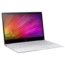 小米Air12.5英寸网课学习全金属超轻薄(英特尔酷睿M3-8100Y4G256G全高清屏)银色手提笔记本电脑3849元(需用券)