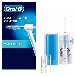 Oral-B欧乐-BWaterJetMD16冲牙器(4支喷头) 289.68元