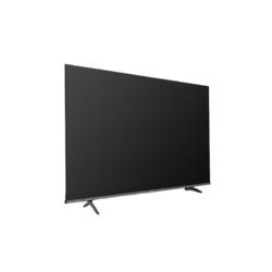 Hisense海信E3F系列65E3F液晶电视65英寸4K2899元(需用券)