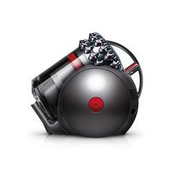dyson戴森Dyson戴森CY22卧式吸尘器cineticbigball红灰4850元