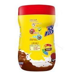 colacao高乐高可可粉固体热饮料经典巧克力味500g*5件159.5元(需用券,合31.9元/件)